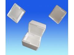 硅块泡沫包装