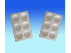 硅片泡沫包装
