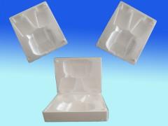 互感器泡沫包裝