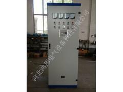 高壓電動機勵磁柜
