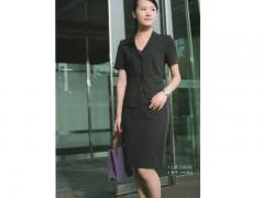 杉杉西服-女装-8