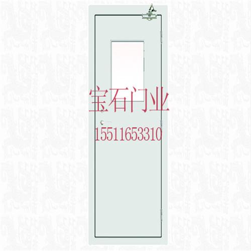 BS-8065防火門_副本.jpg