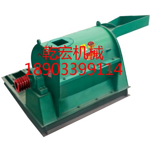 超微粉竞博电竞9CWF50-80型