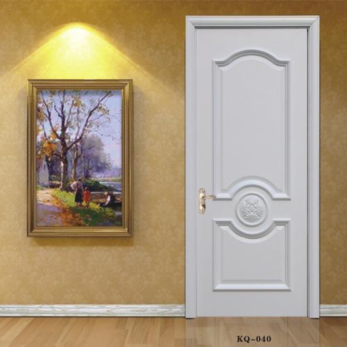 生态门.jpg