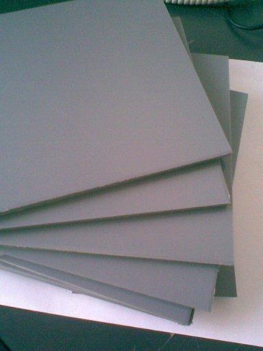 PVC板材.jpg