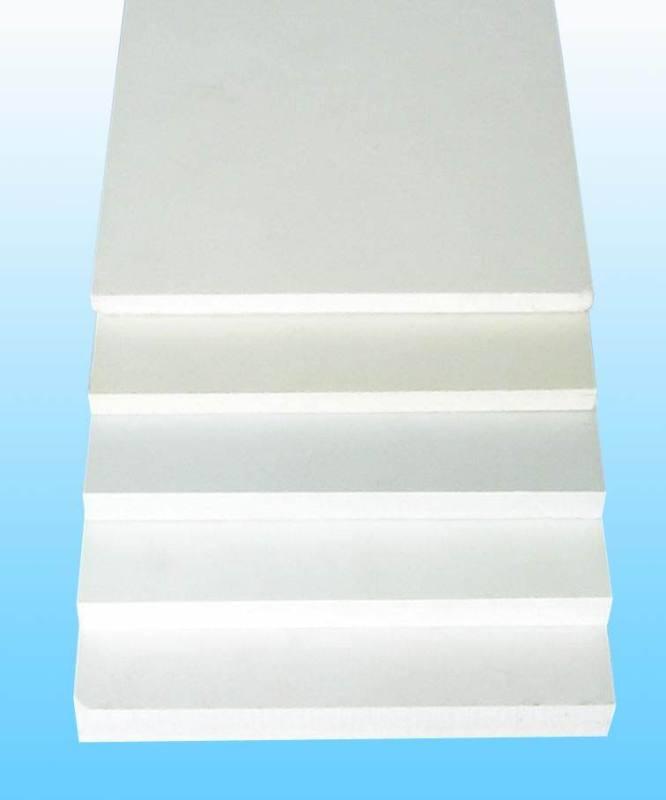 PVC板材、.jpg