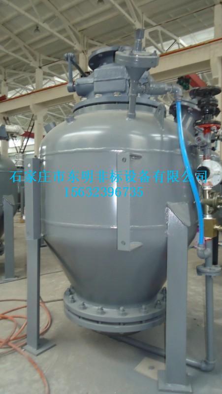 仓泵 (2)