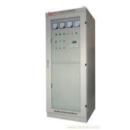 TDL-5励磁柜.jpg