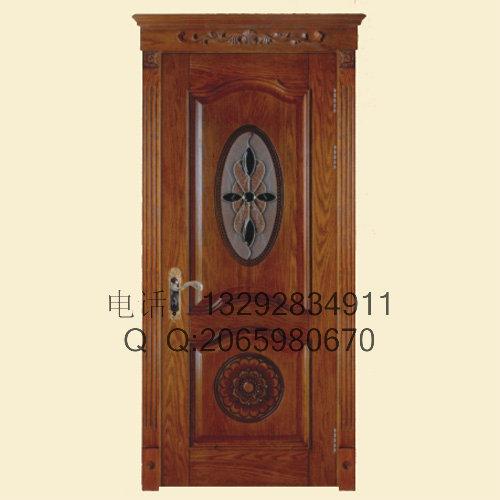 实木复合套装门.jpg
