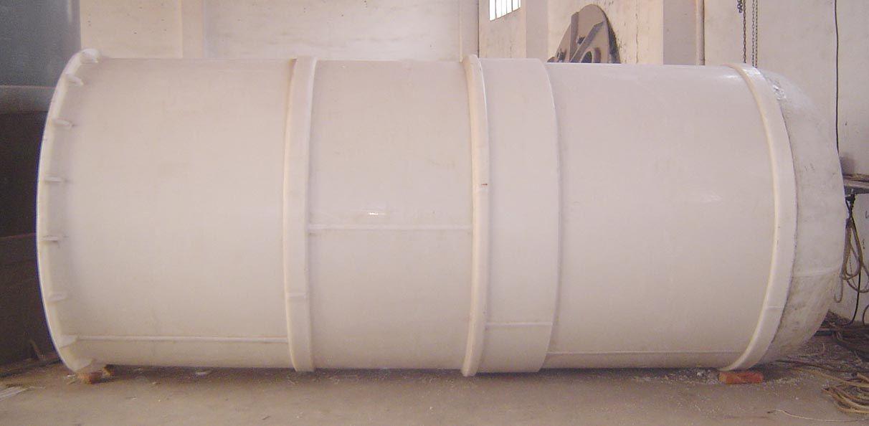 什么材料可以提高pvc流动性
