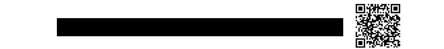 石家莊翁華機械設備銷售有限公司