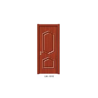压线门-LM-1010