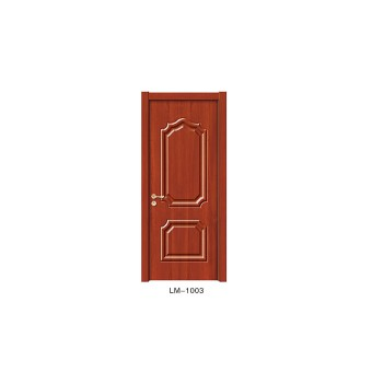 压线门-LM-1003