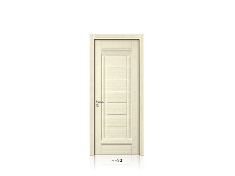 平板套色系列-H-33