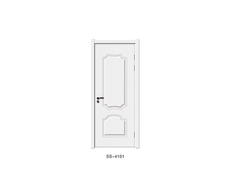 平板门-SS-4101