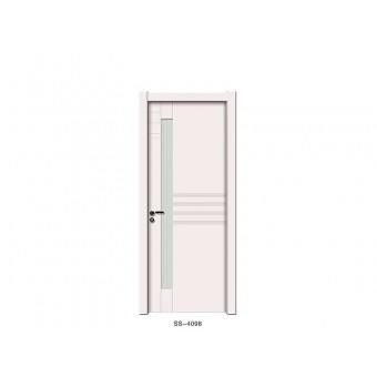 平板门-SS-4098