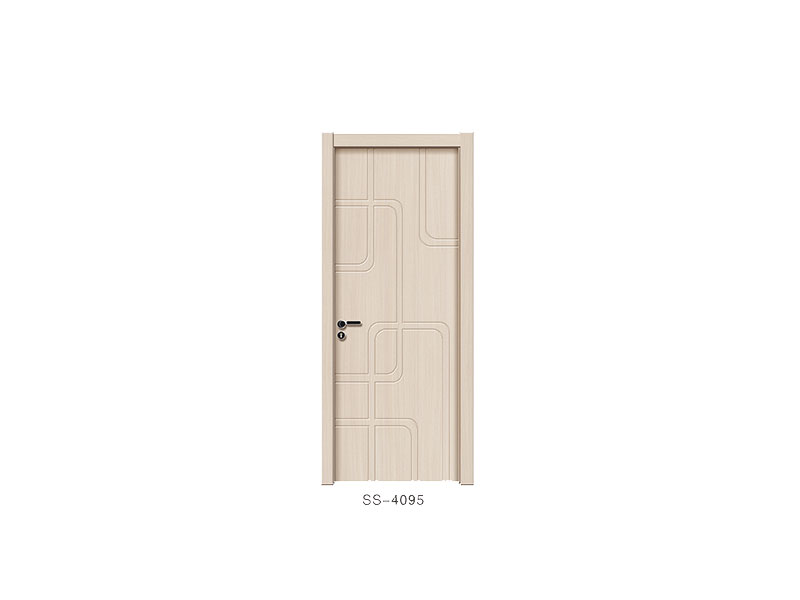 平板门-SS-4095