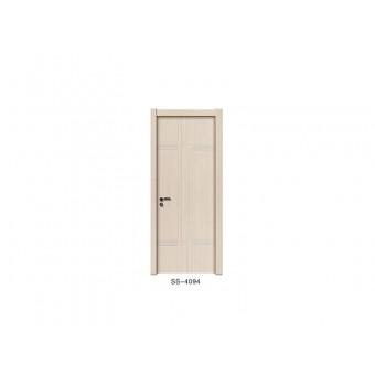平板门-SS-4094