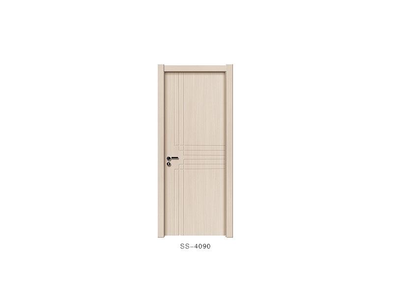 平板门-SS-4090