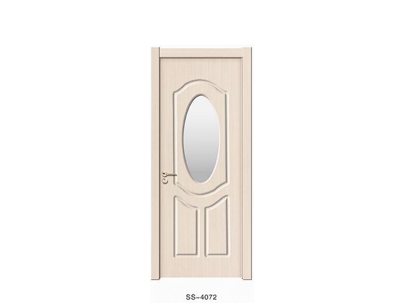 平板门-SS-4072