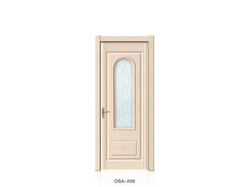 拼装门-OSA-226