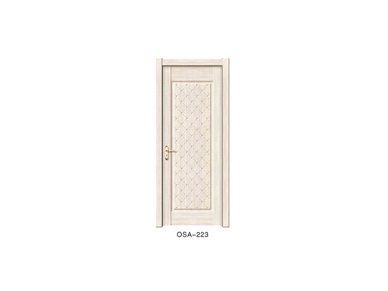拼装门-OSA-223