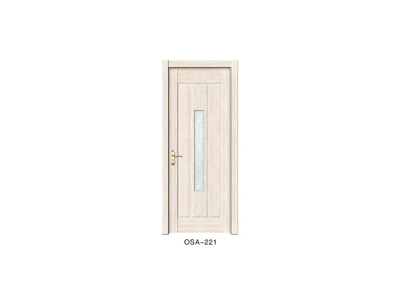 拼装门-OSA-221