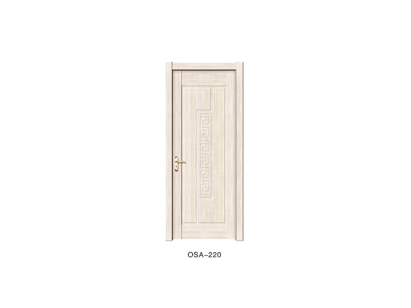 拼装门-OSA-220