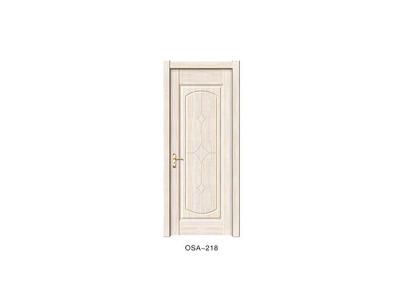 拼装门-OSA-218