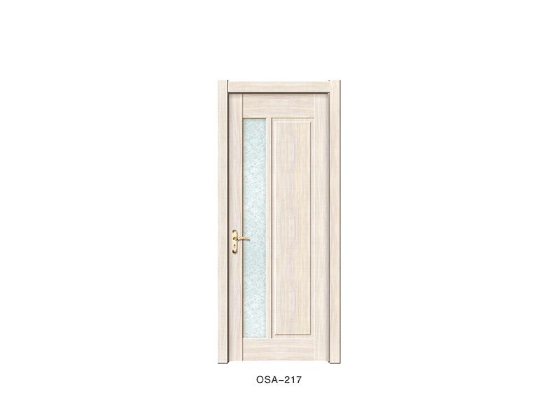 拼装门-OSA-217