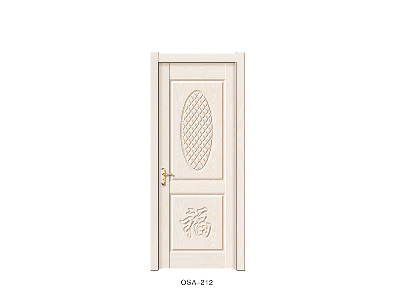 拼装门-OSA-212