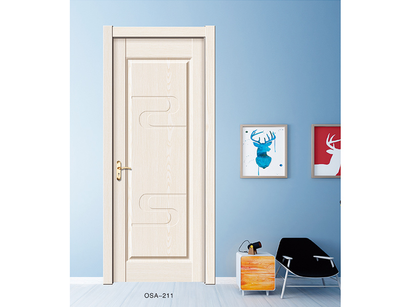 拼装门-OSA-211