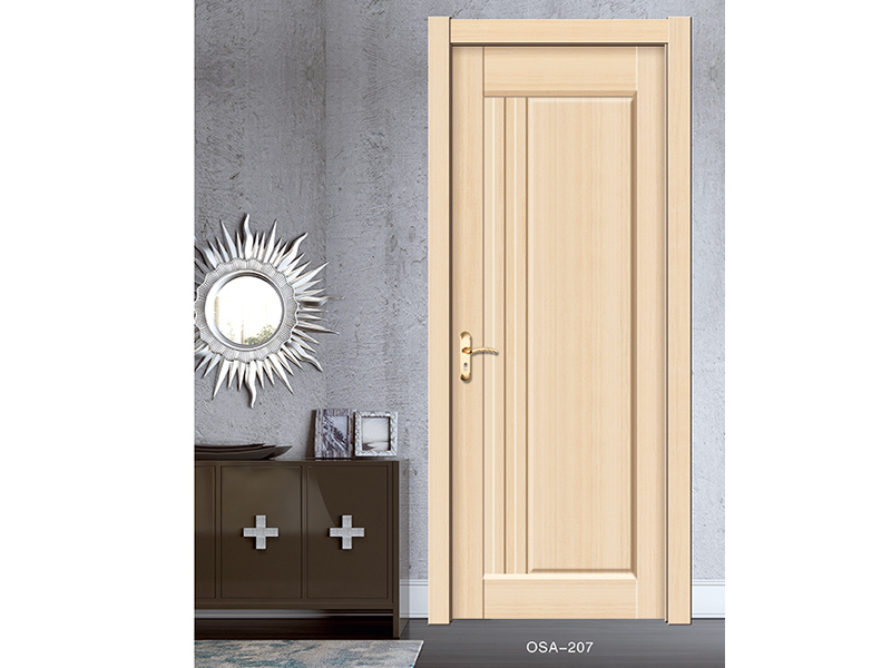 拼装门-OSA-207