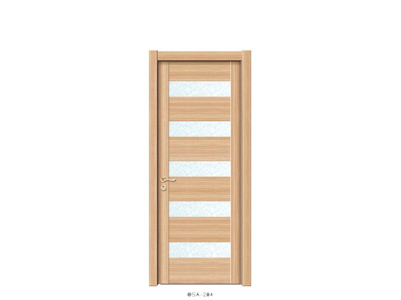 拼装门-OSA-204