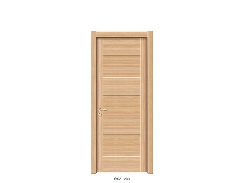 拼装门-OSA-203