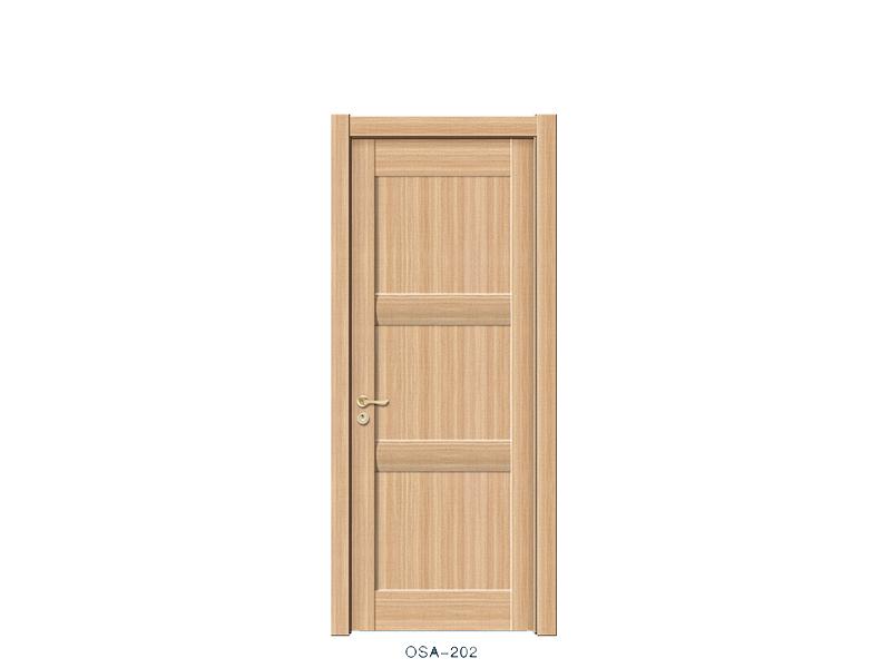 拼装门-OSA-202