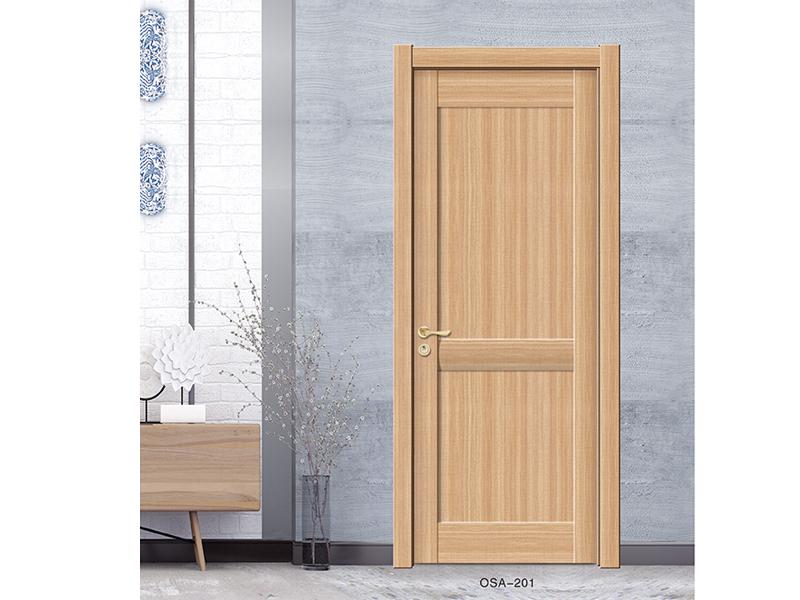 拼装门-OSA-201
