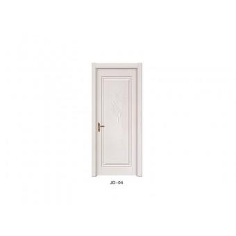 精雕门-JD-04