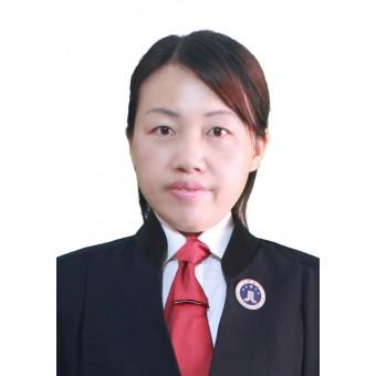 王海洋律师