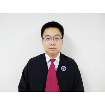 李继业律师