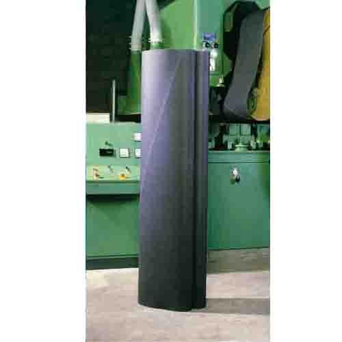 板材工業用 全新的德國AWUKO-SU22S品質 多接頭砂帶
