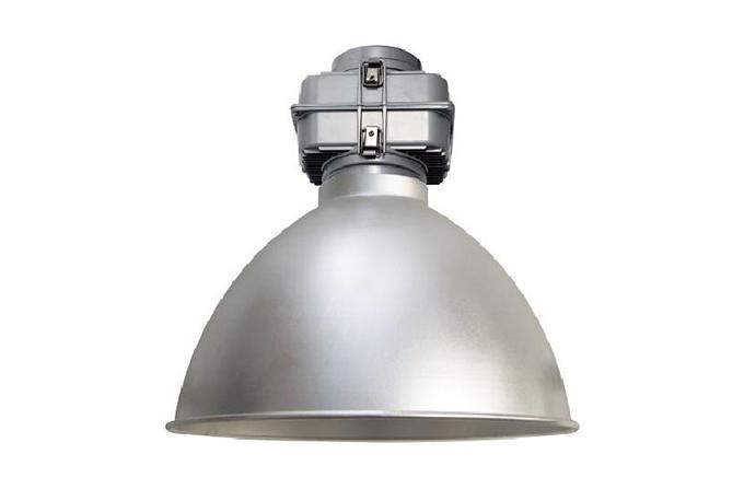 LED高低天棚灯