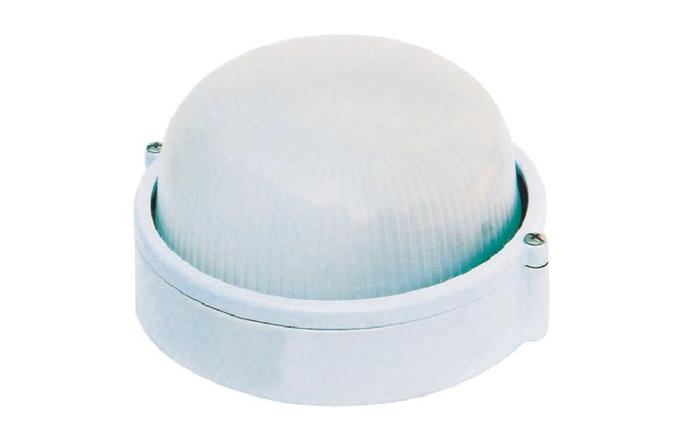 LED三防燈