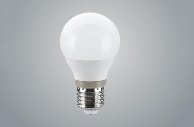 LED光源