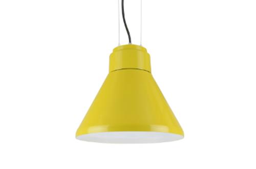 LED生鲜灯