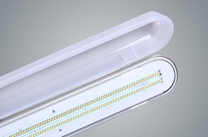 LED支架