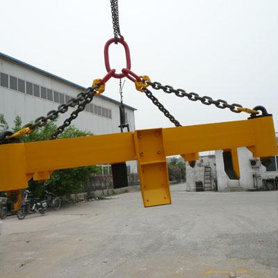 吊具3.jpg