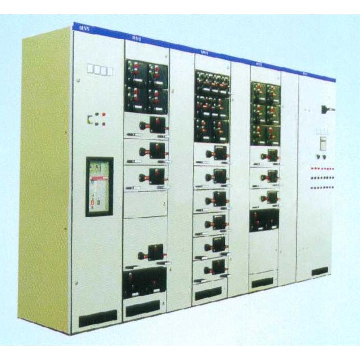 MNS型抽屉式低压开关柜.jpg