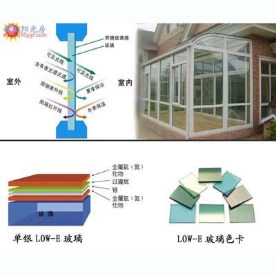 low-e玻璃1.jpg