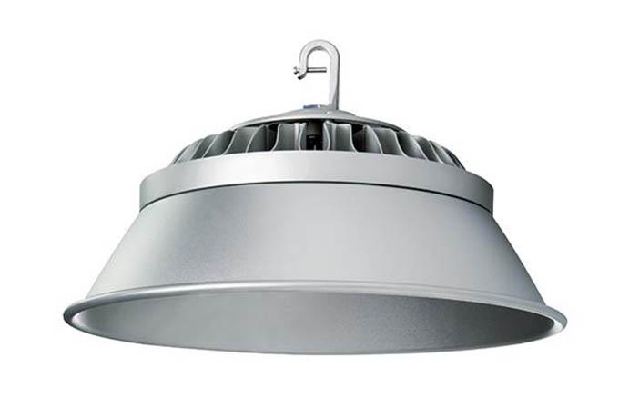 LED高低天棚燈